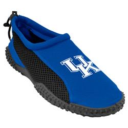 Kentucky Wildcats Team Color Water Shoe