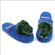 Florida Gators Mascot Slipper II