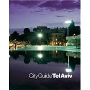 City Guide Tel Aviv, 9789657521007