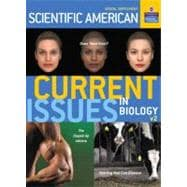Current Issues in Biology Volume 2