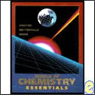 World of Chemistry: Essentials