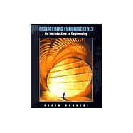 Engineering Fundamentals An Introduction to Engineering