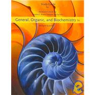Study Guide for Bettelheim/Brown/Campbell/Farrell�s Introduction to General, Organic and Biochemistry, 9th