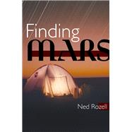 Finding Mars, 9781602231221  