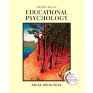 Educational Psychology (with MyEducationLab)