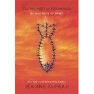 The Prophet of Yonwood,9780440421245