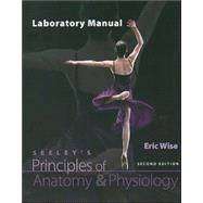 Lab Manual for Principles of Anatomy &amp; Physiology