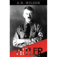 Hitler : A Short Biography, 9780465031283