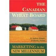 Canadian Wheat