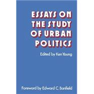 essays on the scientific study of politics Free scientific method papers, essays a scientific study focuses on people's mind and were the most important in shaping our thoughts on science, politics.