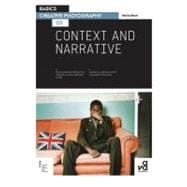 Basics Creative Photography 02: Context and Narrative, 9782940411405  