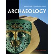 Archaeology, 5th Edition