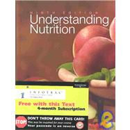 Understanding Nutrition : (With Dietary Reference Intakes Supplement and InfoTrac)