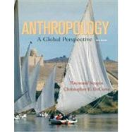 Anthropology : A Global Perspective