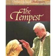 The Tempest,9780198321514