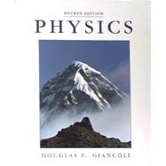 Physics : Principles and Applications,9780131021532