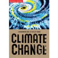 Climate Change, 9781554981595