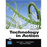 Technology in Action, Introductory Value Pack (includes PHIT TIPS : Microsoft PowerPoint 2007 and PHIT TIPS: Microsoft Excel 2007),9780131361614