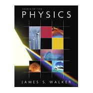 Physics with MasteringPhysics,9780321541635