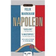 Napoleon (50th Anniversary Edition),9780451531650