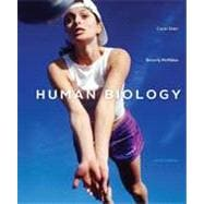 Human Biology
