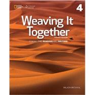 Weaving It Together 4 0