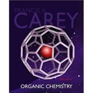 Organic Chemistry with Learning by Model CD-ROM