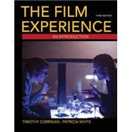 The Film Experience: An Introduction,9780312681708