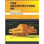 The Architecture Of Light,9780980061710