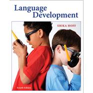 Language Development,9780495501718