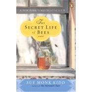 The Secret Life of Bees,9780142001745