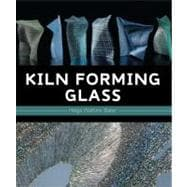Kiln Forming Glass, 9781847971760  
