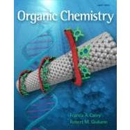 Loose Leaf Organic Chemistry,9780077401764