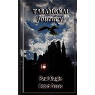 Paranormal Journeys, 9781600761843  