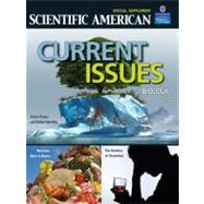 Current Issues in Biology Volume 5