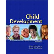 Child Development: Educating and Working With Children and Adolescents