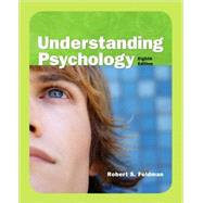 Understanding Psychology,9780073531939