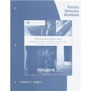 Practice Behaviors Workbook for Jansson�s Brooks/Cole Empowerment Series: The Reluctant Welfare State, 7th