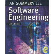 Software Engineering and How to Break Software