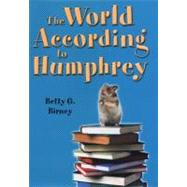 The World According to Humphrey,9780399241987