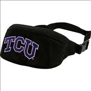 TCU Horned Frogs Fanny Pack