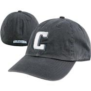 Columbia Lions Franchise Fitted Hat