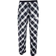 North Carolina Tar Heels Women's Kona Drawstring Pants
