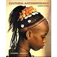 Cultural Anthropology With Infotrac