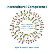 Intercultural Competence Plus MySearchLab with eText -- Access Card Package
