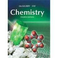 Chemistry,9780131402089