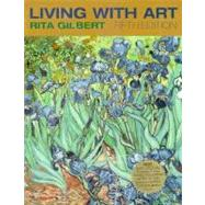 Living with Art (PKG),9780079132123