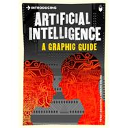 Introducing Artificial Intelligence : A Graphic Guide, 9781848312142