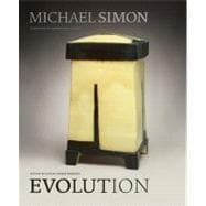 Michael Simon : Evolution, 9780807872147