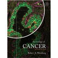The Biology of Cancer,9780815342205